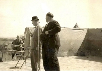 LAUREL HARDY in the CARIBBEAN