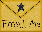 email aj marriot